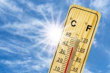 Giảm nhiệt độ phòng