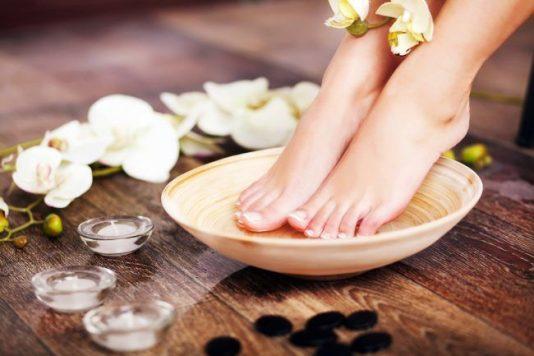 goroi.vn_Gỡ Rối lựa chọn Bồn ngâm chân massage tốt nhất năm 2021