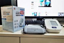 Goroi.vn_Máy đo huyết áp Omron HEM-7120