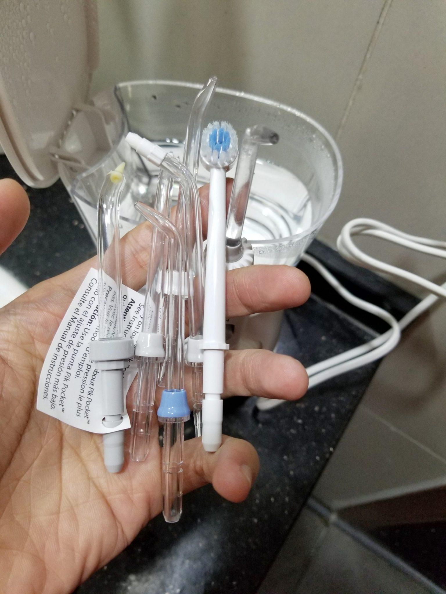 goroi.vn_máy tăm nước waterpik wp-660
