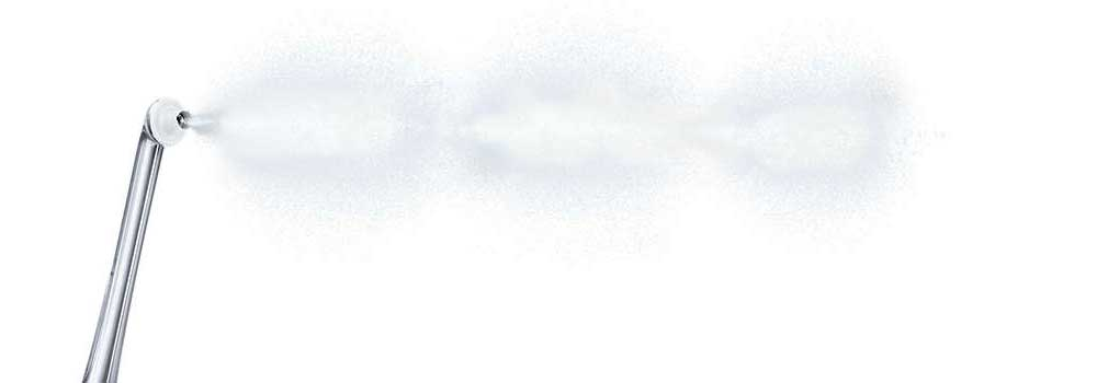 goroi.vn_Waterpik vs. Airfloss