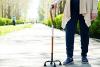 goroi.vn_mẹo sử dụng gậy batoong đi bộ cho người cao tuổi